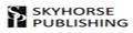 Skyhorse Journey sales button