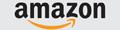 Amazon Journey sales button