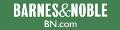 Barnes & Noble Journey Sales button